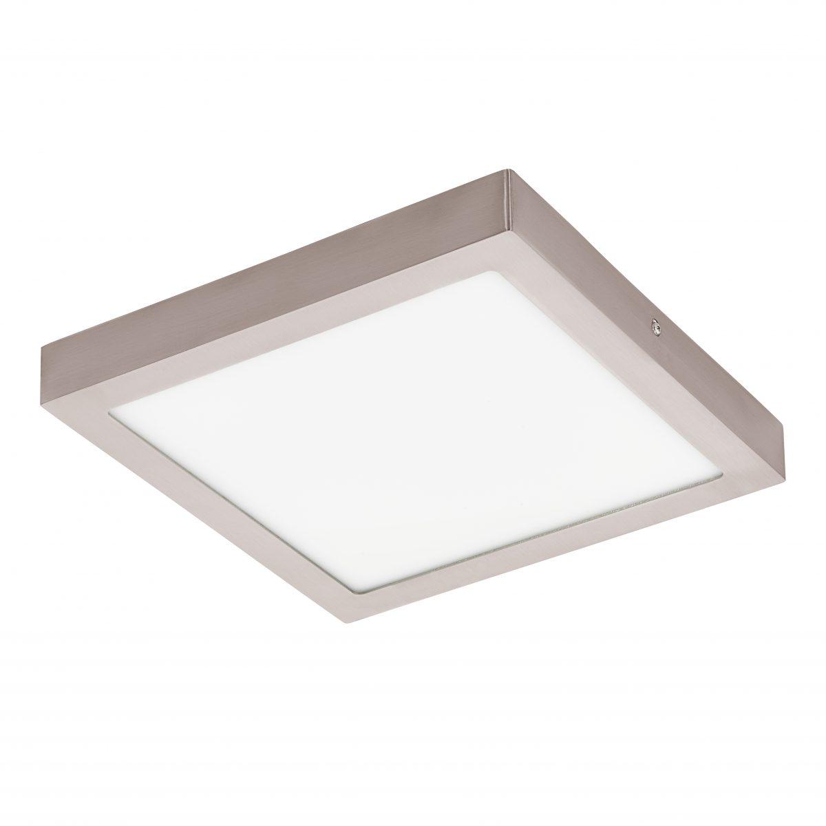 Светильник настенно-потолочный FUEVA 1 EGLO 94528 - Фото №28