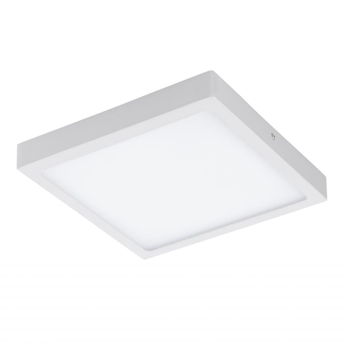 Светильник настенно-потолочный FUEVA 1 EGLO 94537 - Фото №28
