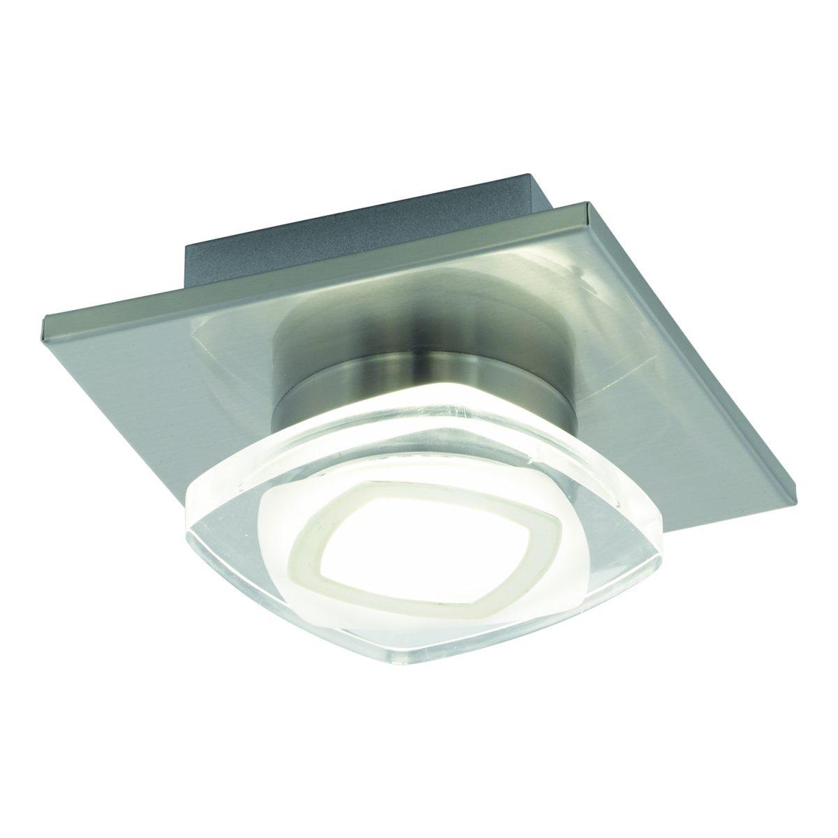 Светильник настенно-потолочный MARCHESI EGLO 94569 - Фото №28