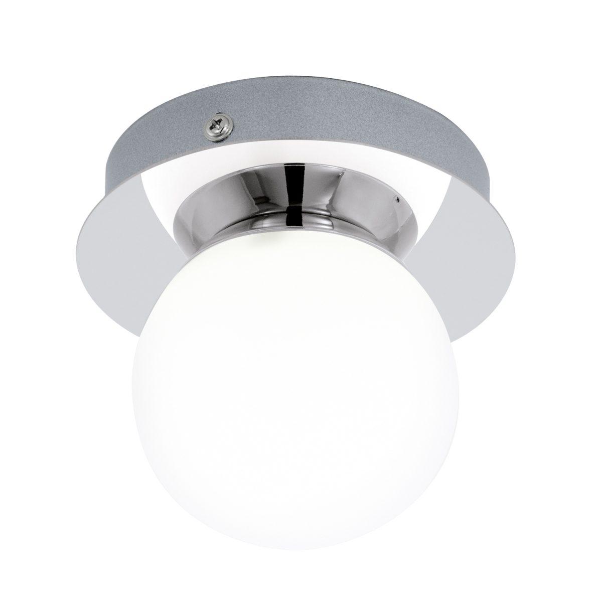 Светильник настенно-потолочный MOSIANO EGLO 94626 - Фото №28