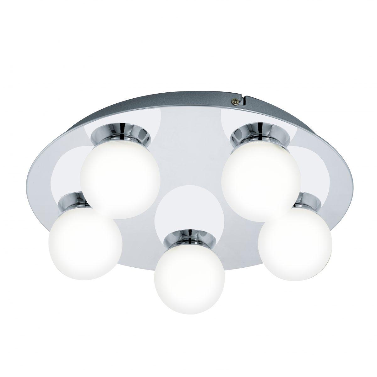 Светильник настенно-потолочный MOSIANO EGLO 94631 - Фото №28