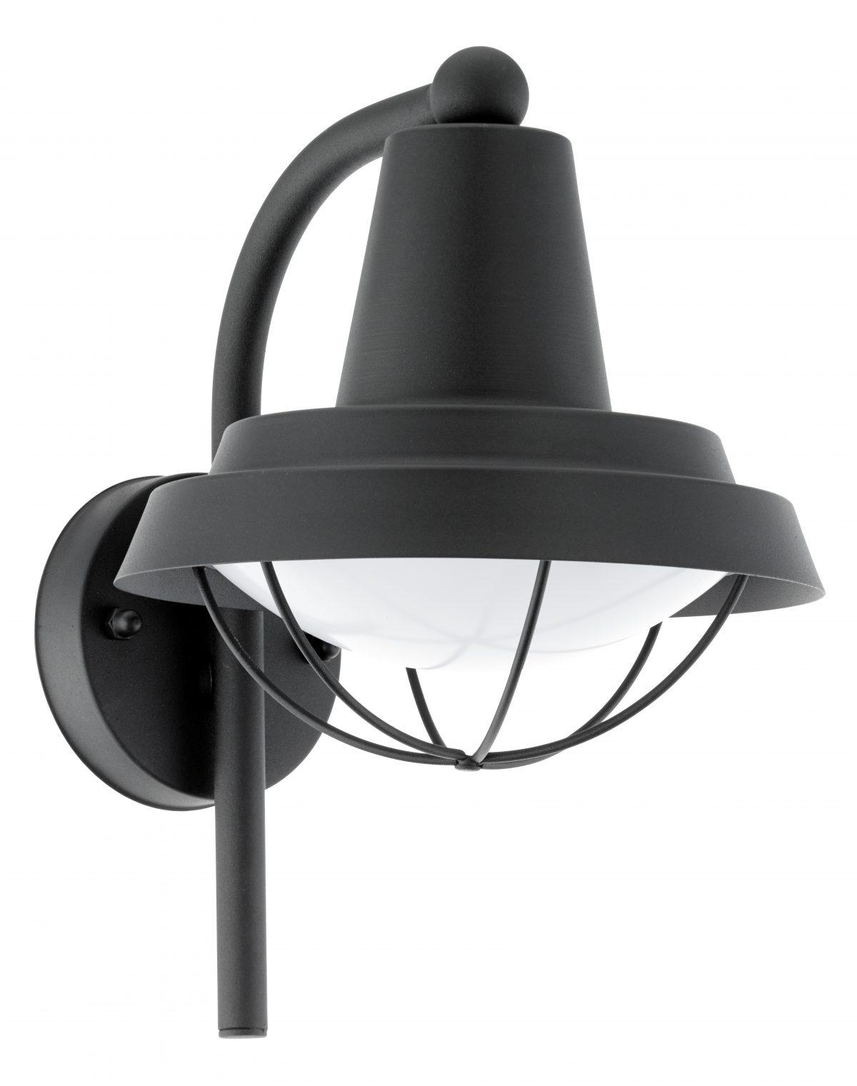Светильник уличный COLINDRES 1 EGLO 94862 - Фото №28