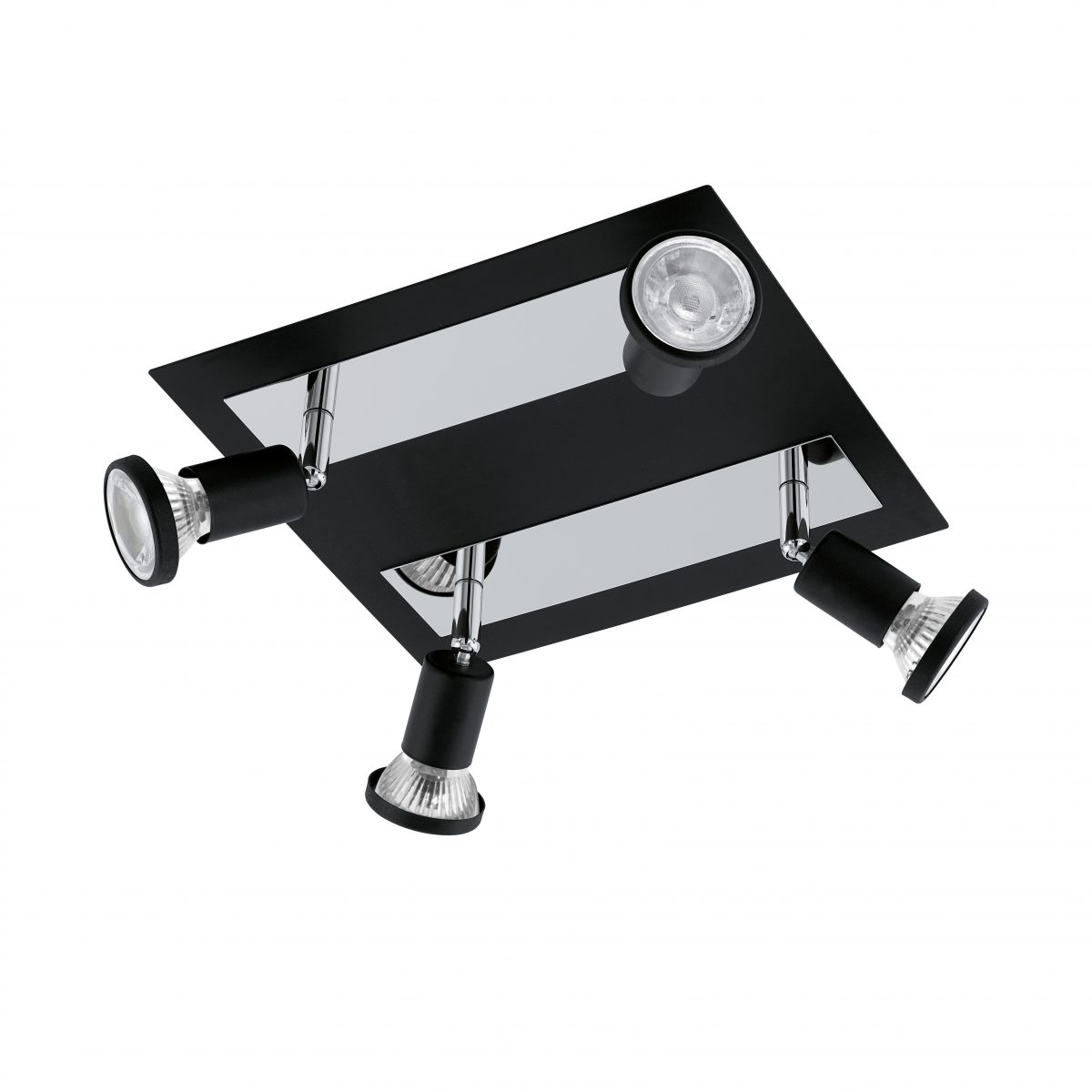 Светильник настенно-потолочный SARRIA EGLO 94966 - Фото №28