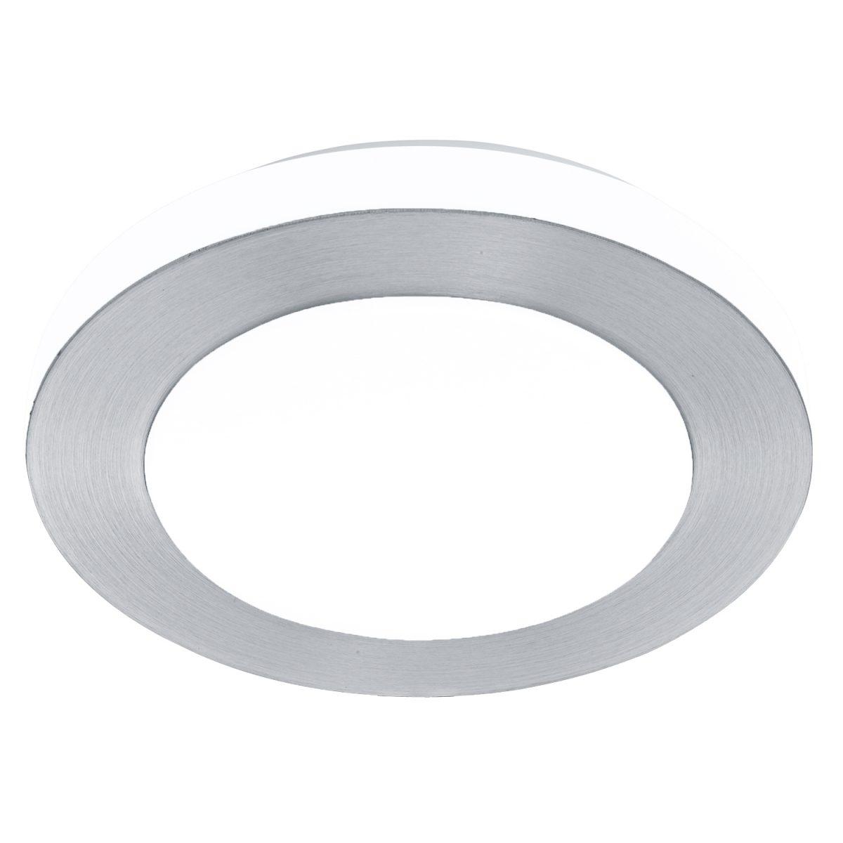 Светильник настенно-потолочный LED CARPI EGLO 94967 - Фото №28