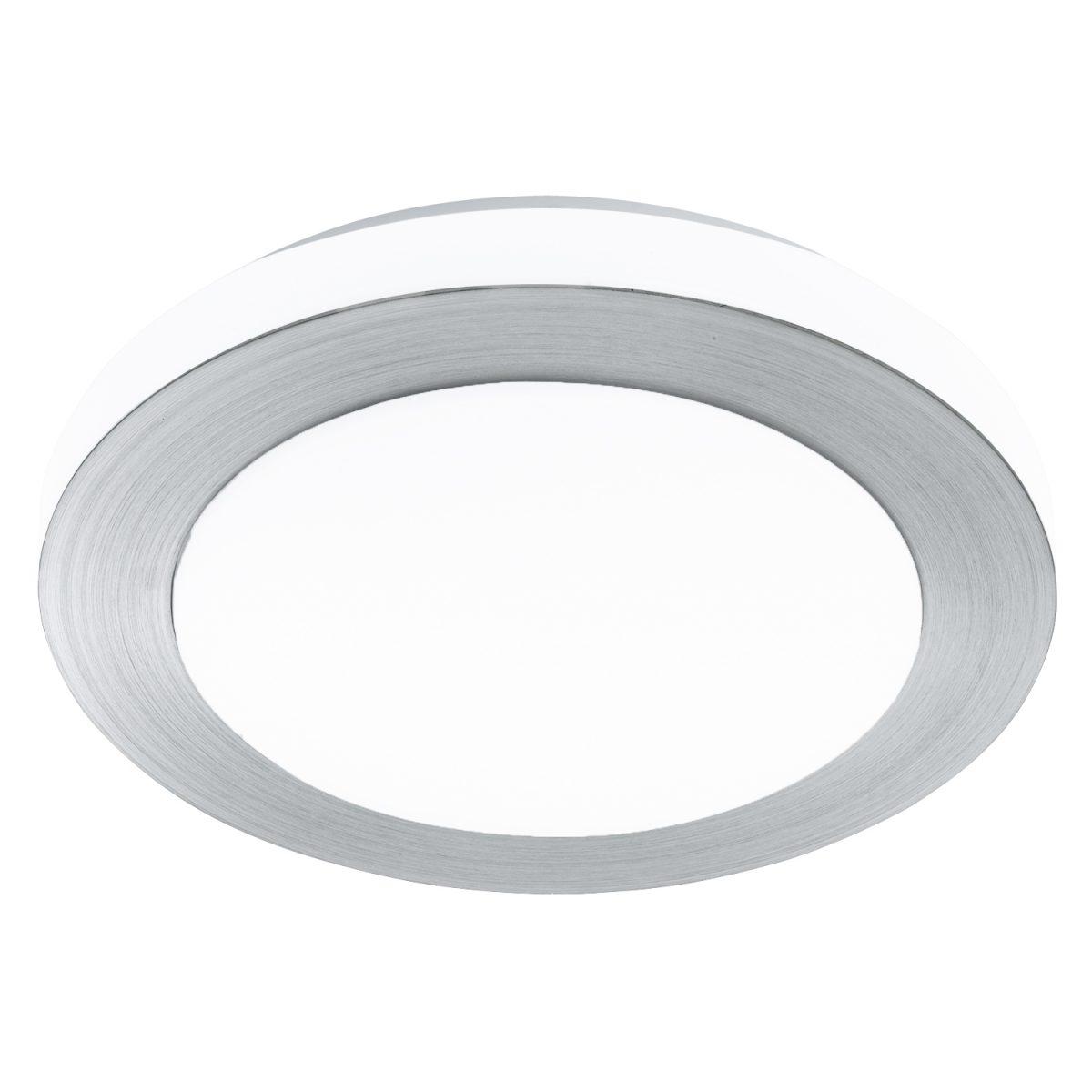 Светильник настенно-потолочный LED CARPI EGLO 94968 - Фото №28