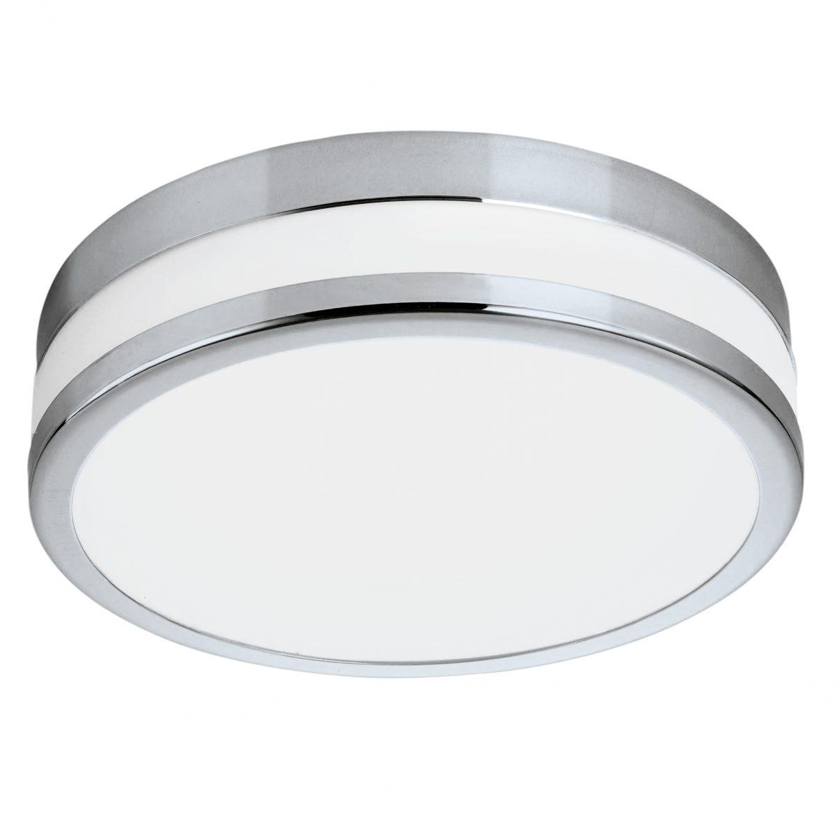 Светильник настенно-потолочный LED PALERMO EGLO 94999 - Фото №28