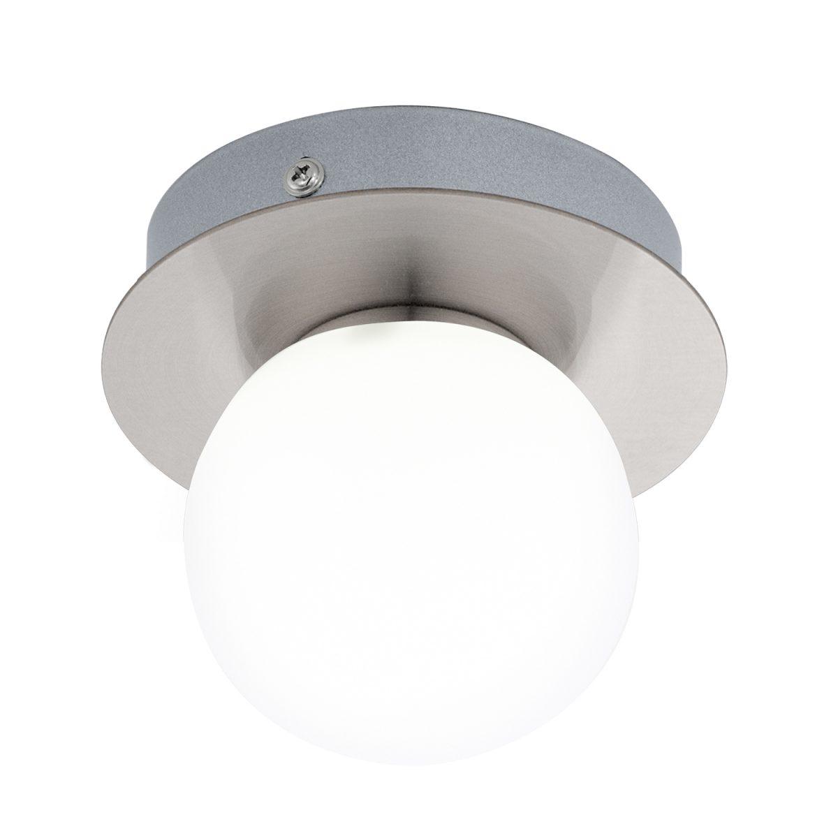 Светильник настенно-потолочный MOSIANO EGLO 95009 - Фото №28