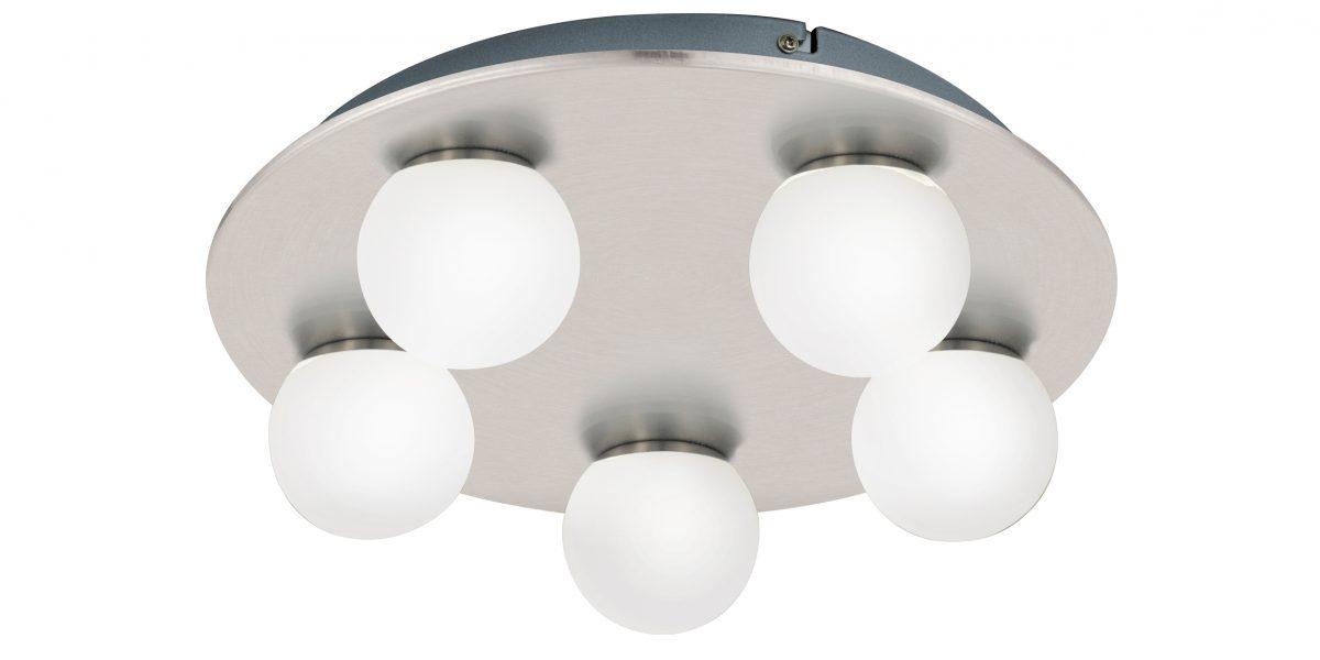 Светильник настенно-потолочный MOSIANO EGLO 95014 - Фото №28