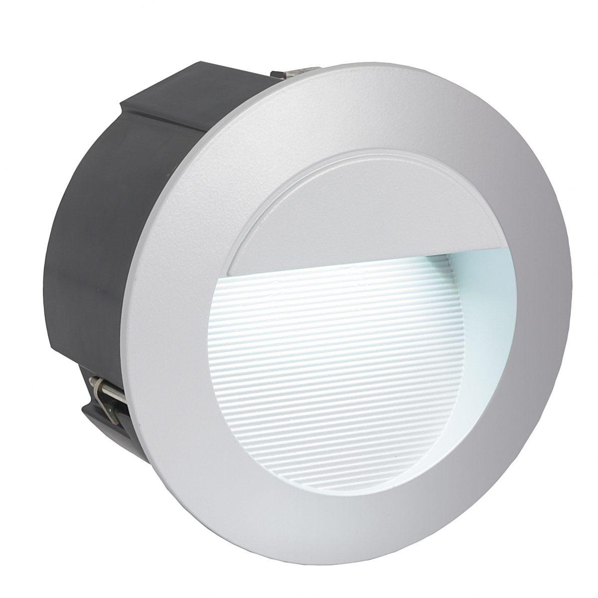 Светильник уличный ZIMBA-LED EGLO 95233 - Фото №28