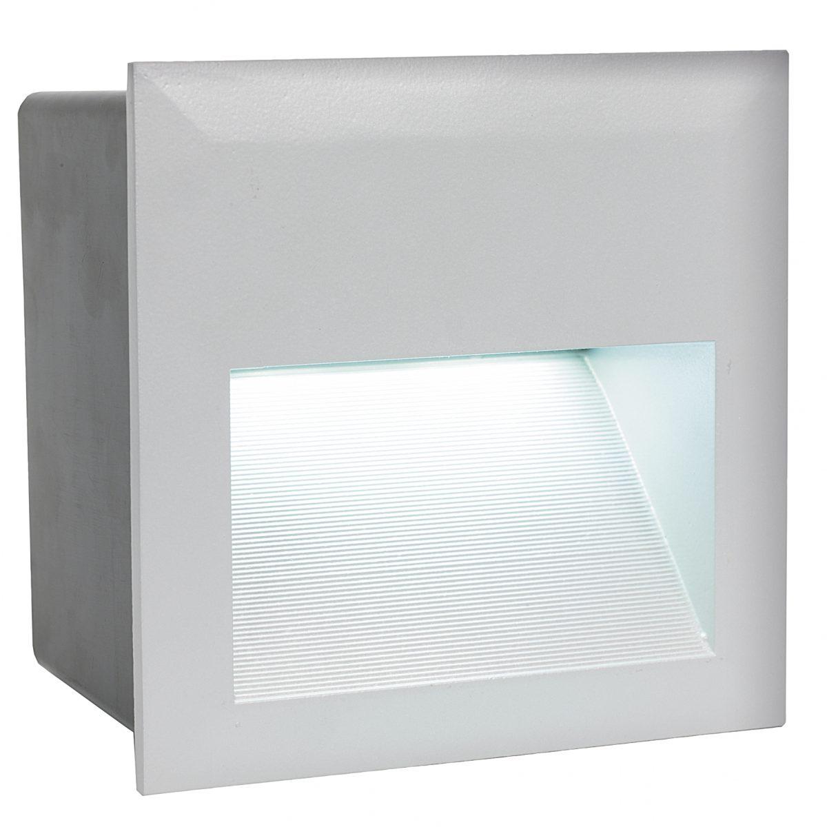 Светильник уличный ZIMBA-LED EGLO 95235 - Фото №28