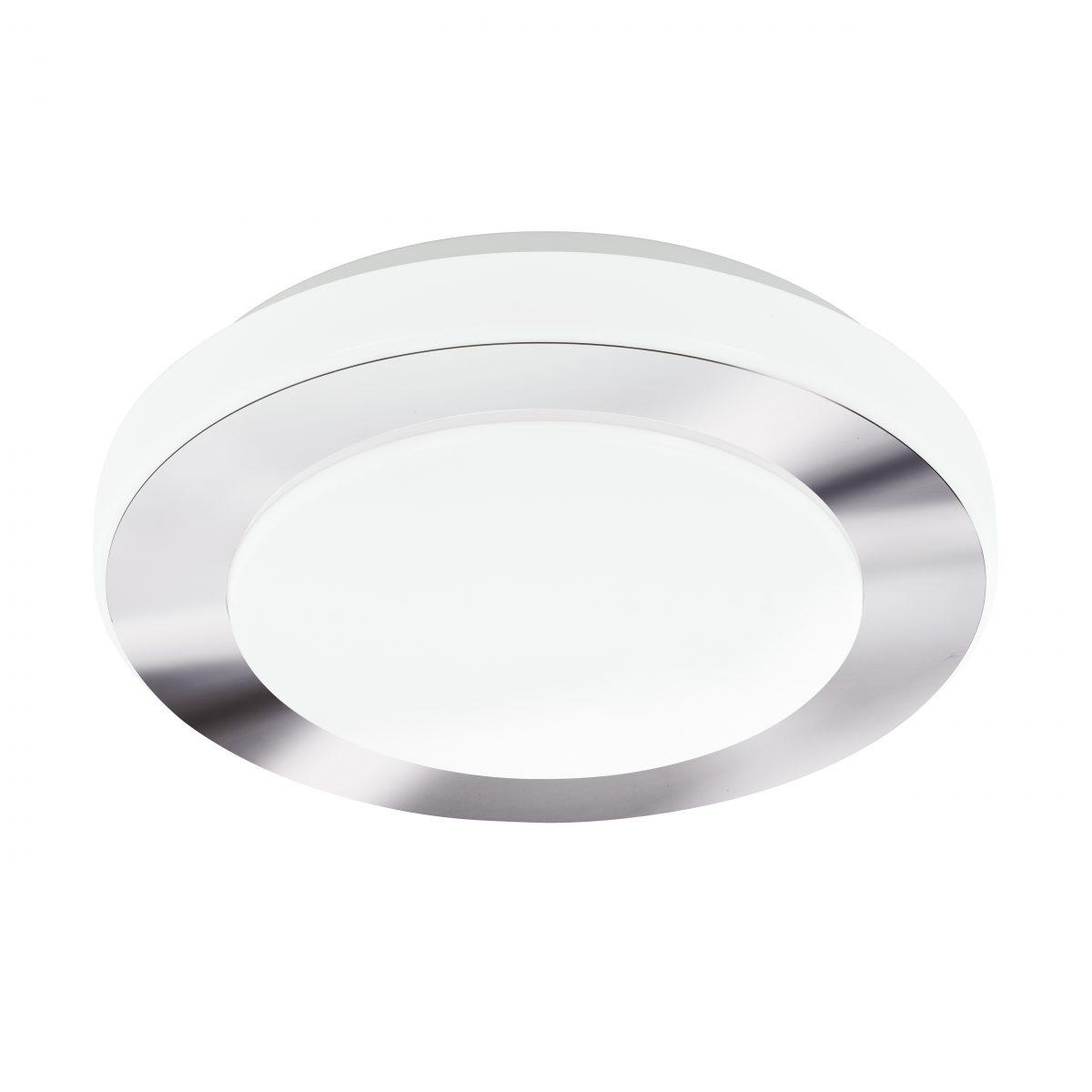 Светильник настенно-потолочный LED CARPI EGLO 95282 - Фото №28