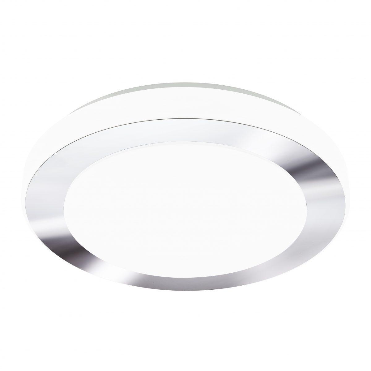 Светильник настенно-потолочный LED CARPI EGLO 95283 - Фото №28