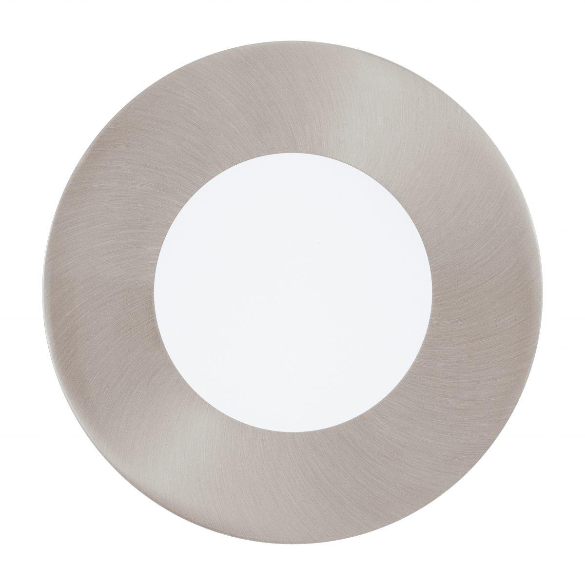 Светильник настенно-потолочный FUEVA 1 EGLO 95465 - Фото №28