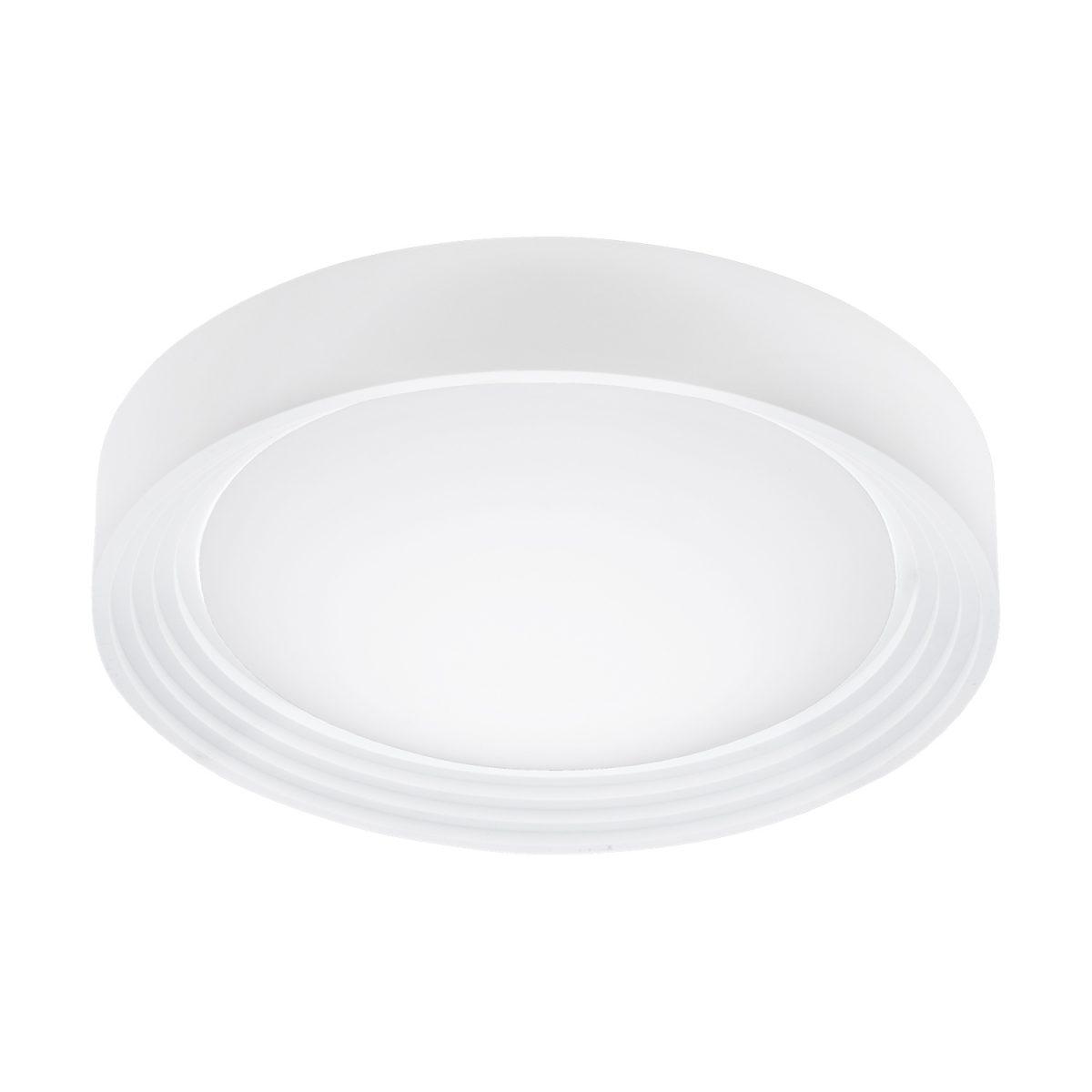 Светильник настенно-потолочный ONTANEDA 1 EGLO 95693 - Фото №28