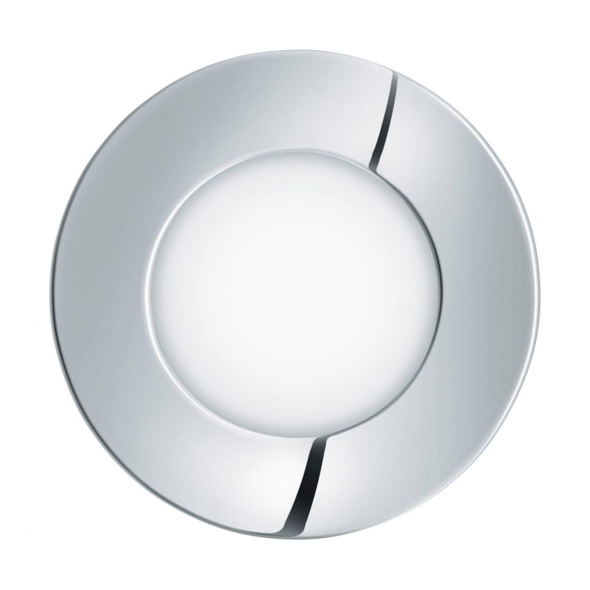 Светильник настенно-потолочный FUEVA 1 EGLO 96054 - Фото №28