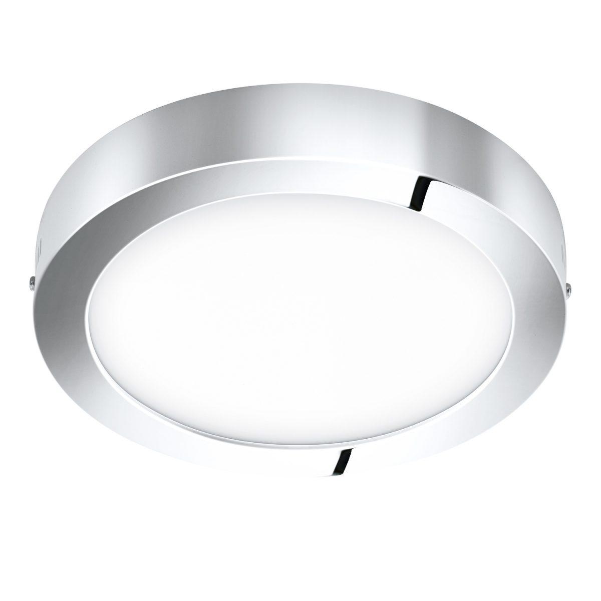 Светильник настенно-потолочный FUEVA 1 EGLO 96058 - Фото №28