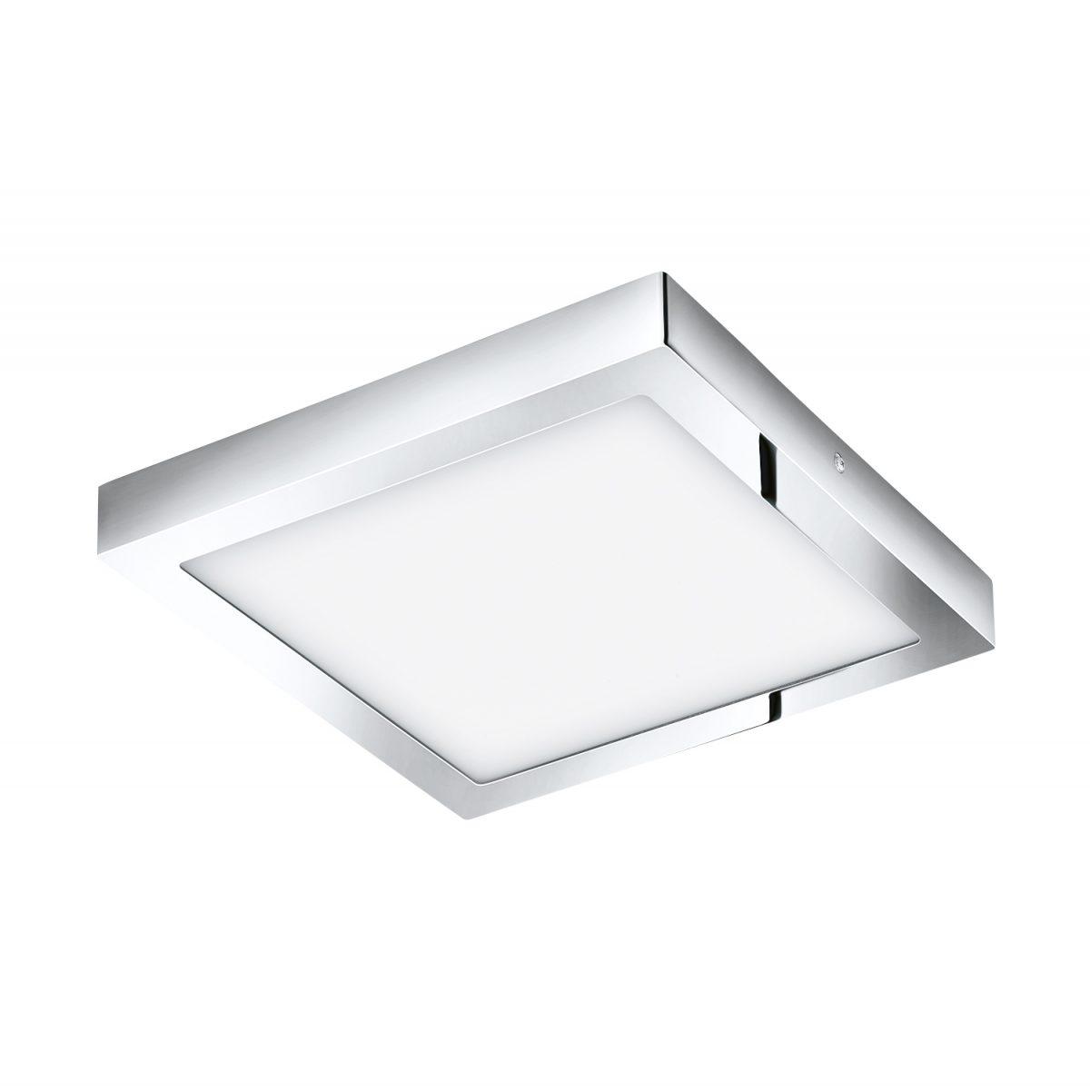 Светильник настенно-потолочный FUEVA 1 EGLO 96059 - Фото №28