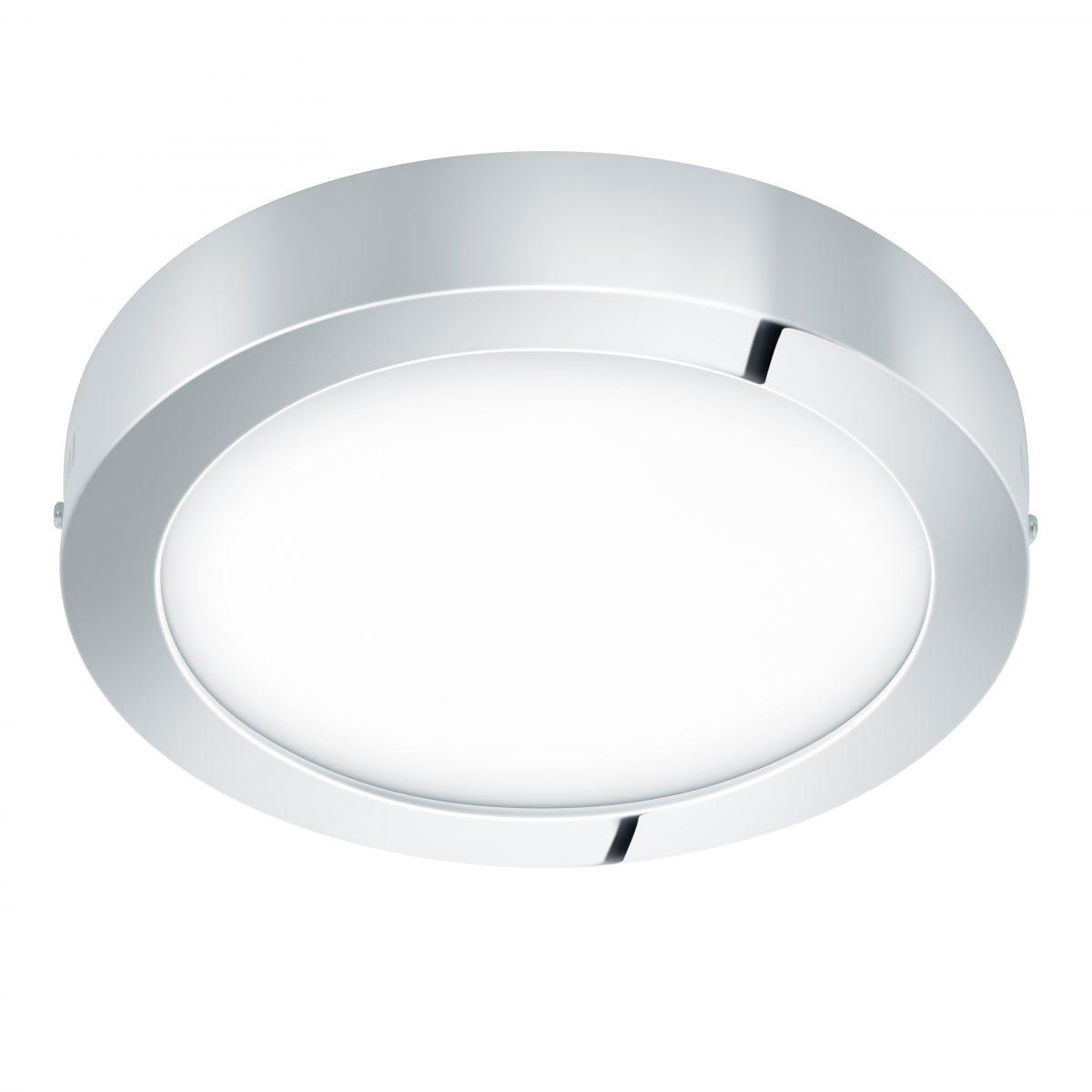 Светильник настенно-потолочный FUEVA 1 EGLO 96246 - Фото №28