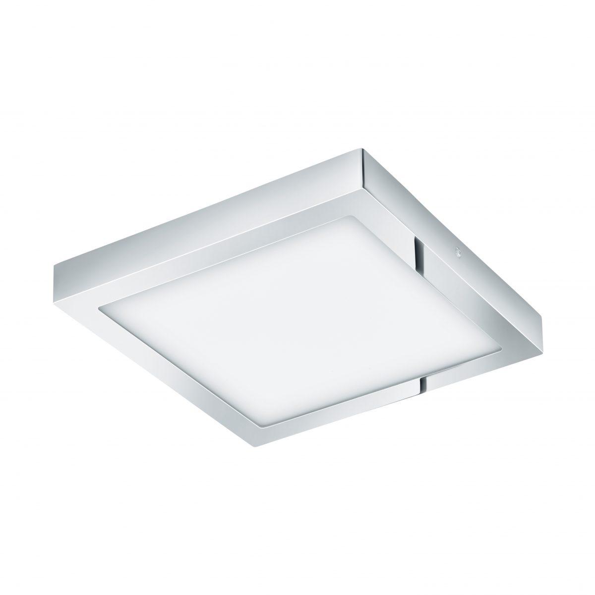 Светильник настенно-потолочный FUEVA 1 EGLO 96247 - Фото №28