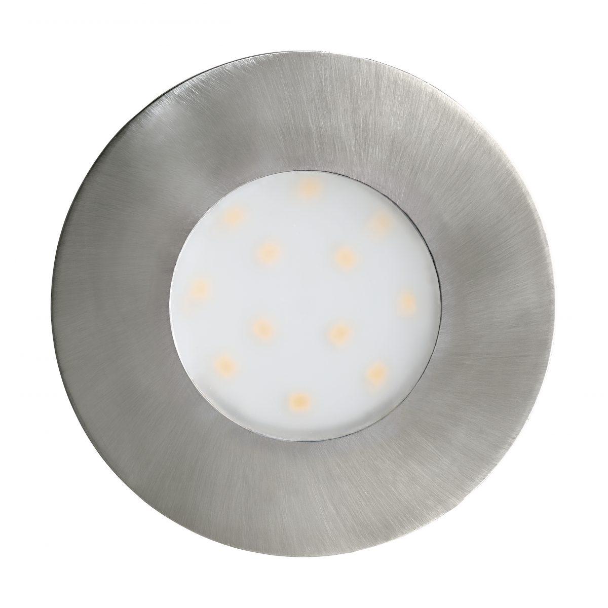 Светильник уличный PINEDA-IP EGLO 96415 - Фото №28
