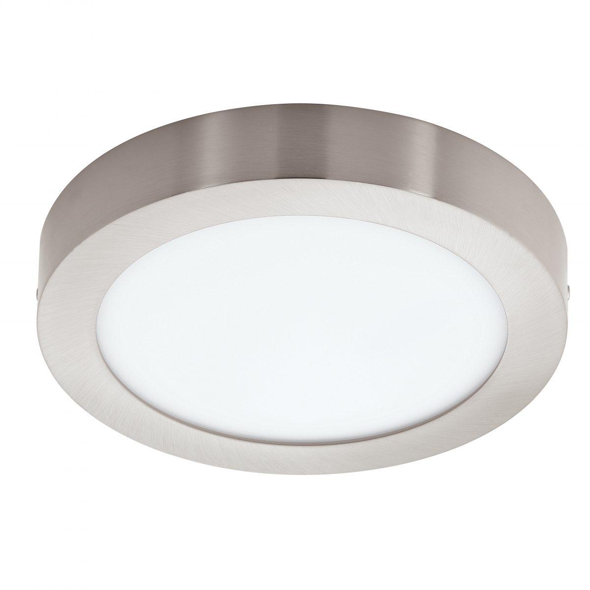 Светильник настенно-потолочный FUEVA-C/CONNECT EGLO 96677 - Фото №28