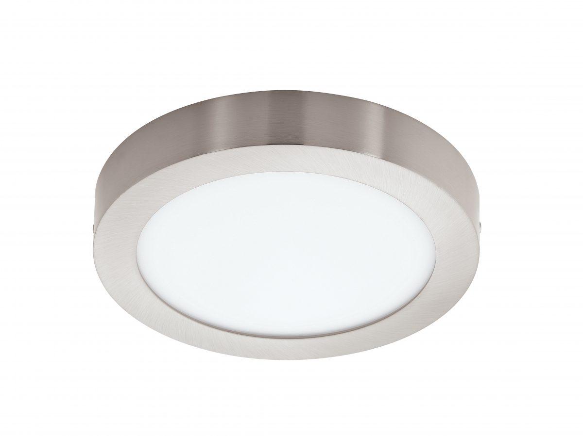 Светильник настенно-потолочный FUEVA-C/CONNECT EGLO 96678 - Фото №28