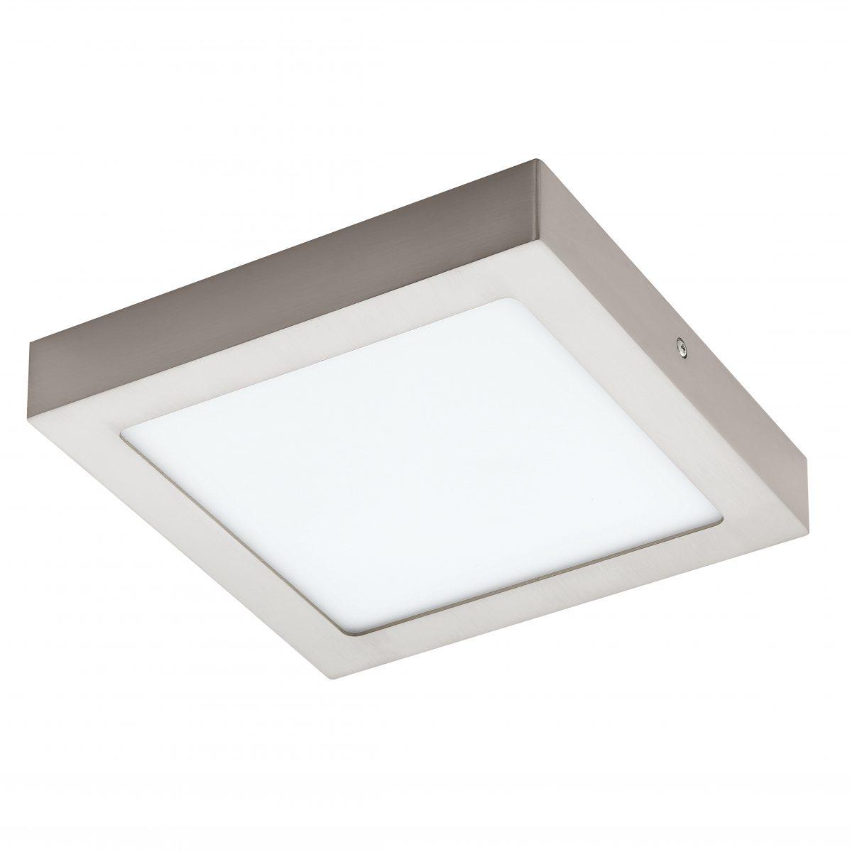 Светильник настенно-потолочный FUEVA-C/CONNECT EGLO 96679 - Фото №28