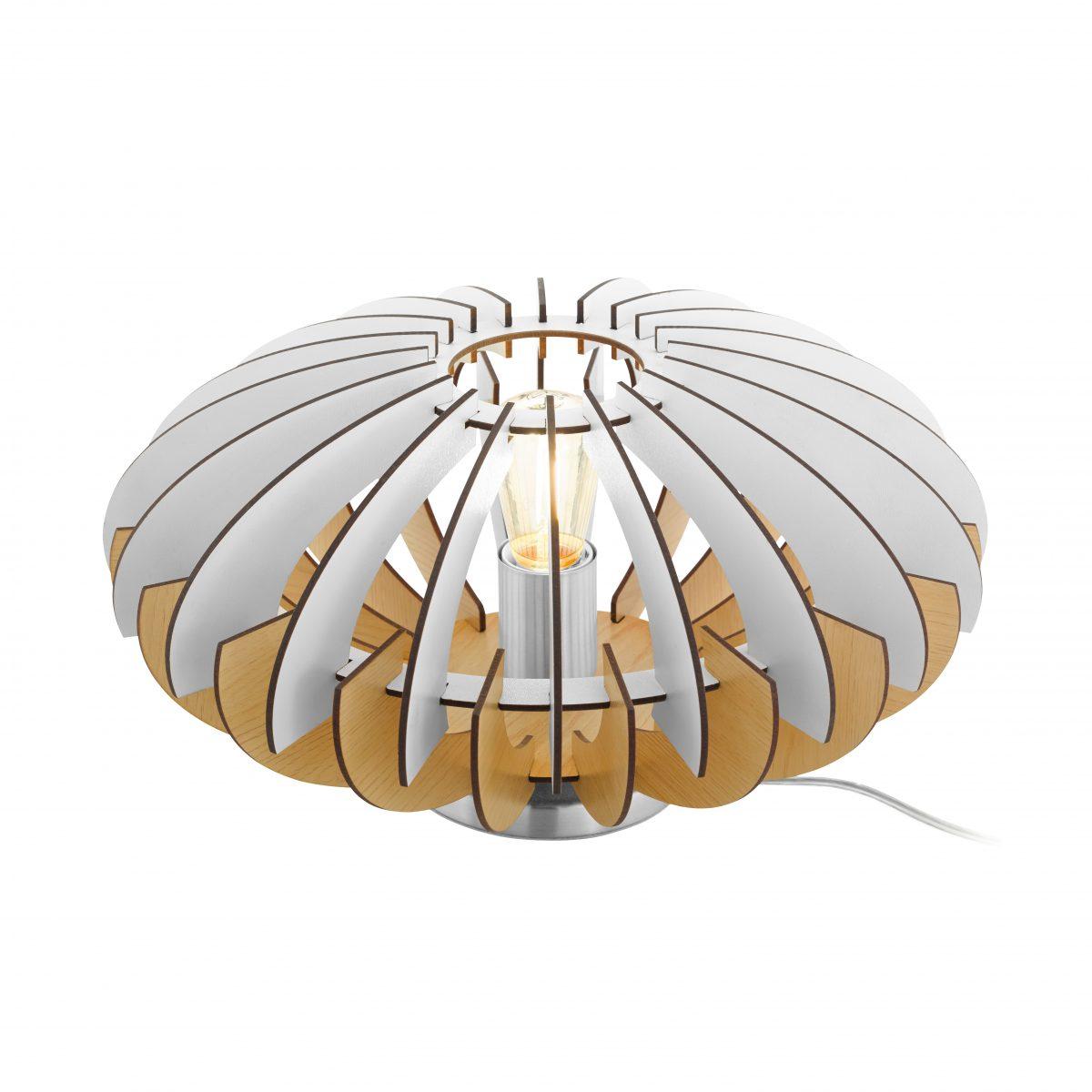 Настольная лампа SOTOS - Фото №28