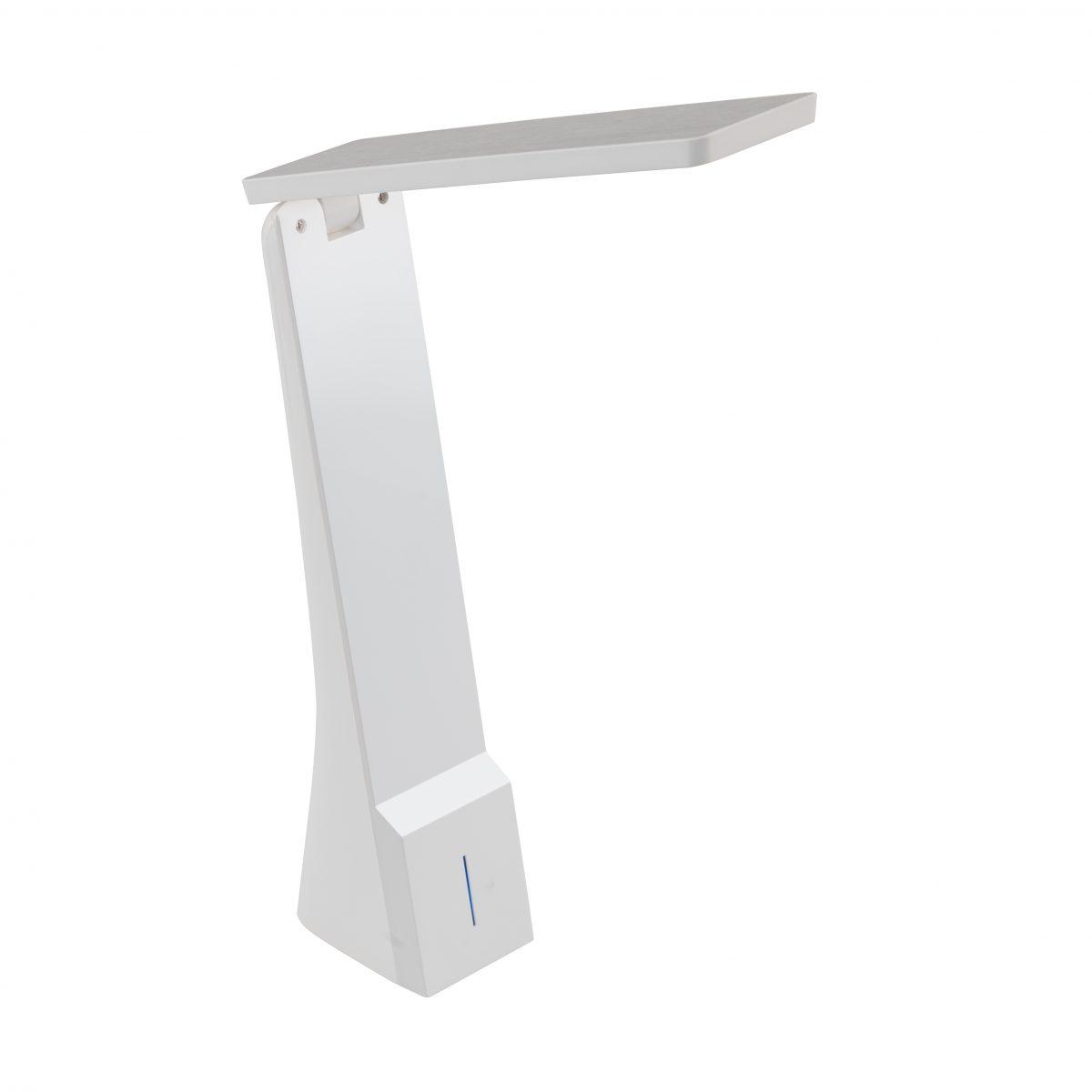Настольная лампа LA SECA EGLO 97044 - Фото №28