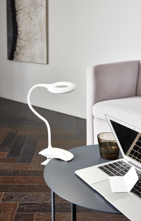 Настольная лампа CABADO EGLO 97077 - Фото №30