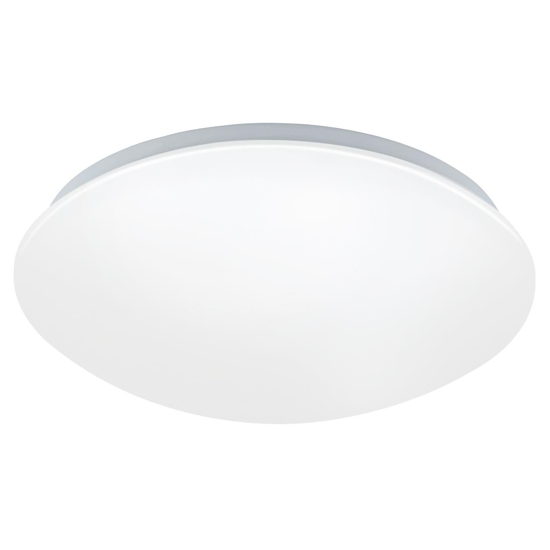 Светильник настенно-потолочный GIRON-M EGLO 97102 - Фото №28