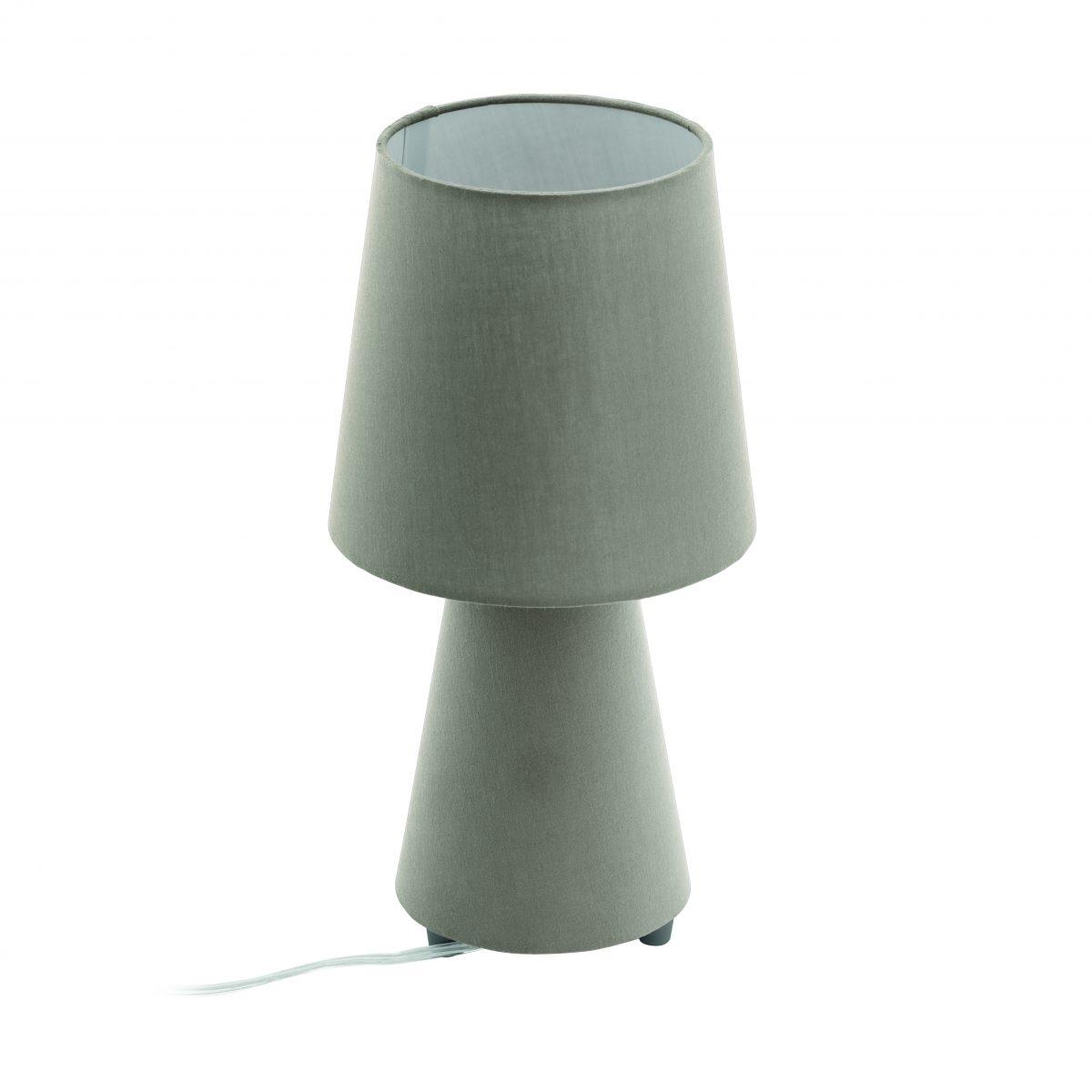 Настольная лампа CARPARA EGLO 97124 - Фото №28