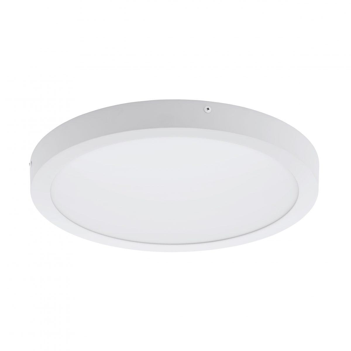Светильник настенно-потолочный FUEVA 1 EGLO 97262 - Фото №28