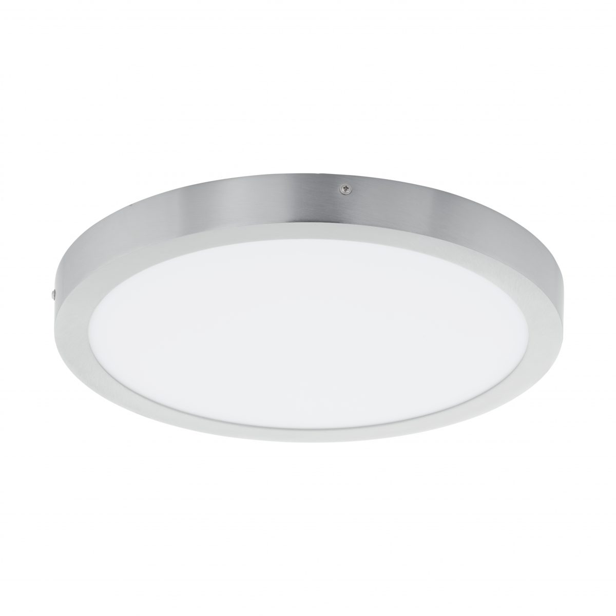 Светильник настенно-потолочный FUEVA 1 EGLO 97263 - Фото №28