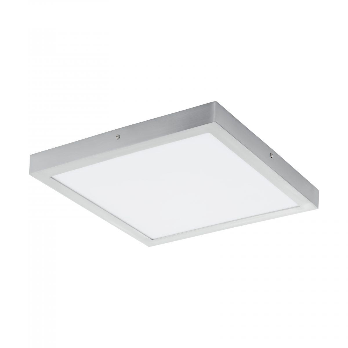 Светильник настенно-потолочный FUEVA 1 EGLO 97265 - Фото №28