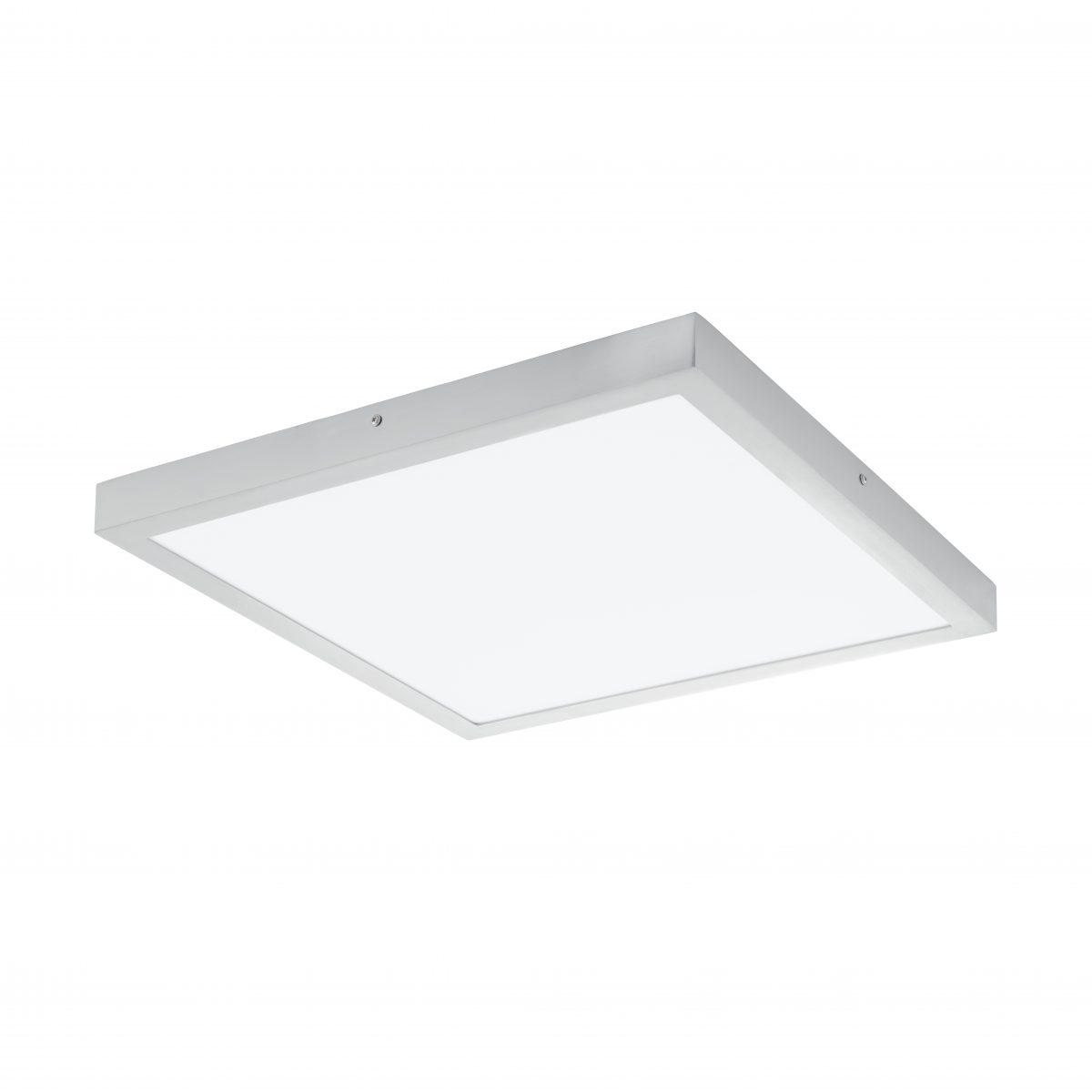 Светильник настенно-потолочный FUEVA 1 EGLO 97274 - Фото №28