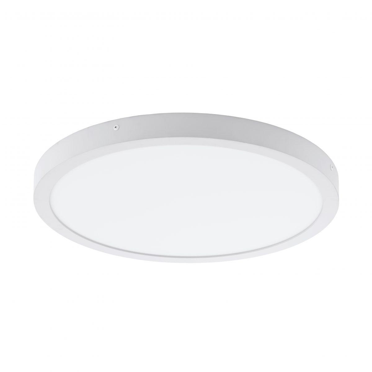 Светильник настенно-потолочный FUEVA 1 EGLO 97275 - Фото №28