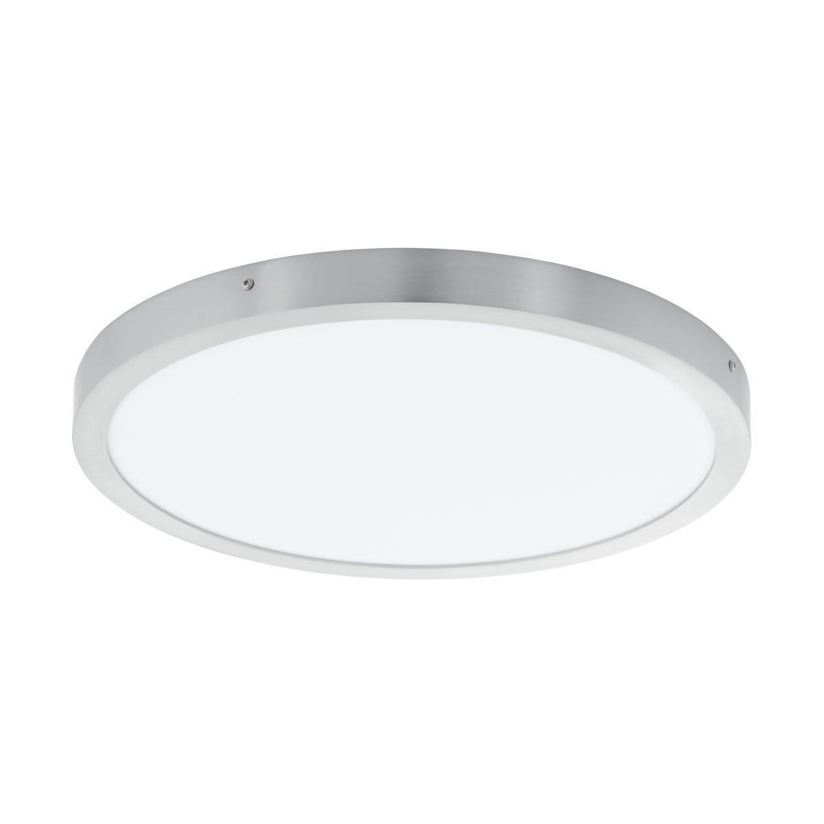 Светильник настенно-потолочный FUEVA 1 EGLO 97276 - Фото №28