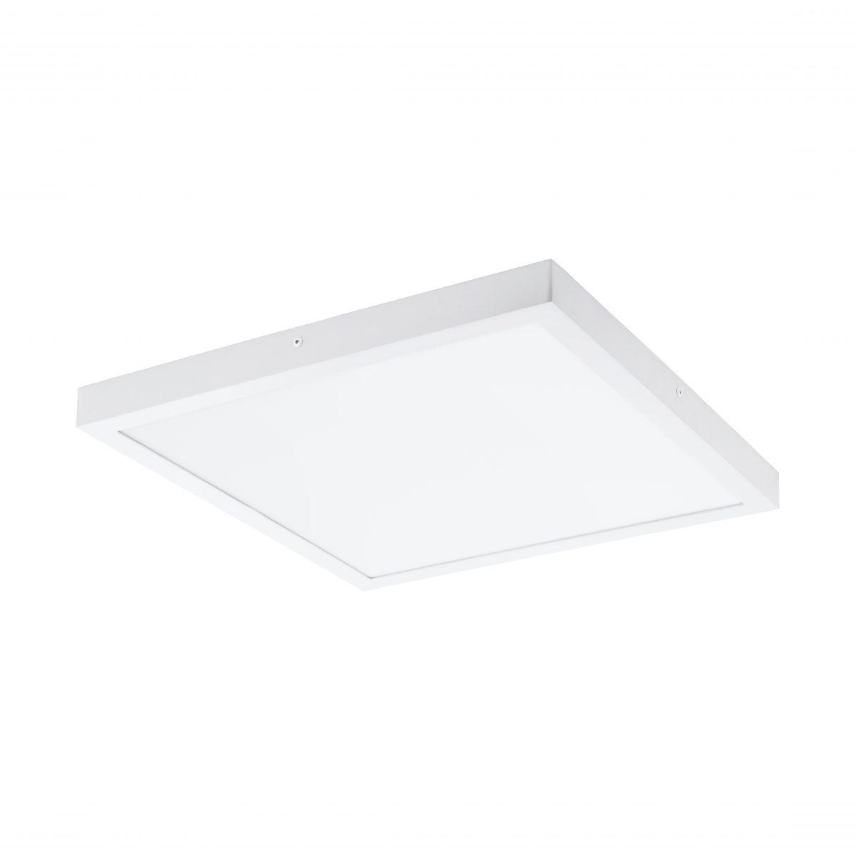 Светильник настенно-потолочный FUEVA 1 EGLO 97277 - Фото №28