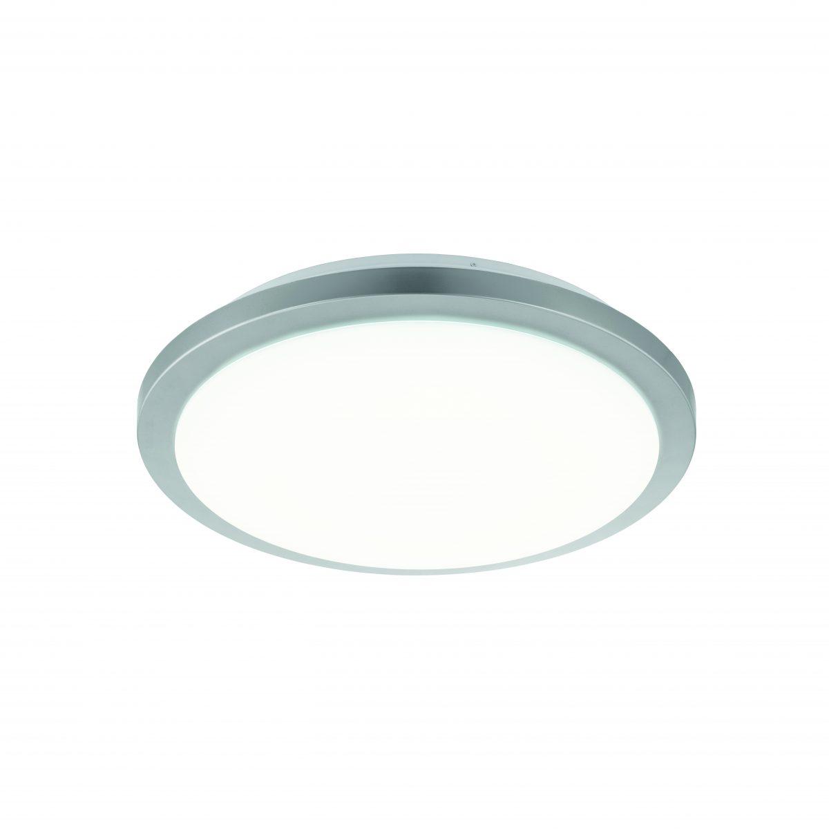 Светильник настенно-потолочный COMPETA-ST - Фото №28