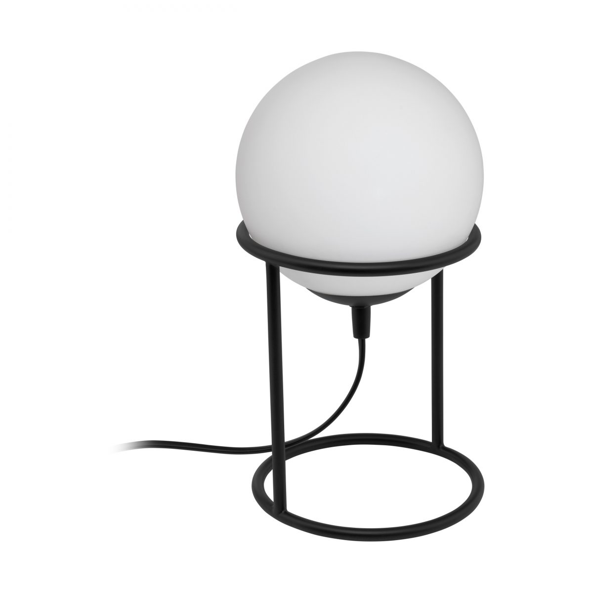 Настольная лампа CASTELLATO 1 EGLO 97331 - Фото №28