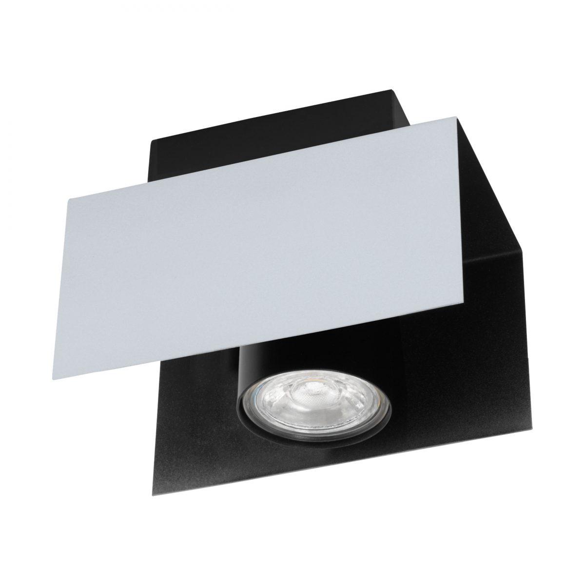 Светильник настенно-потолочный VISERBA EGLO 97394 - Фото №28