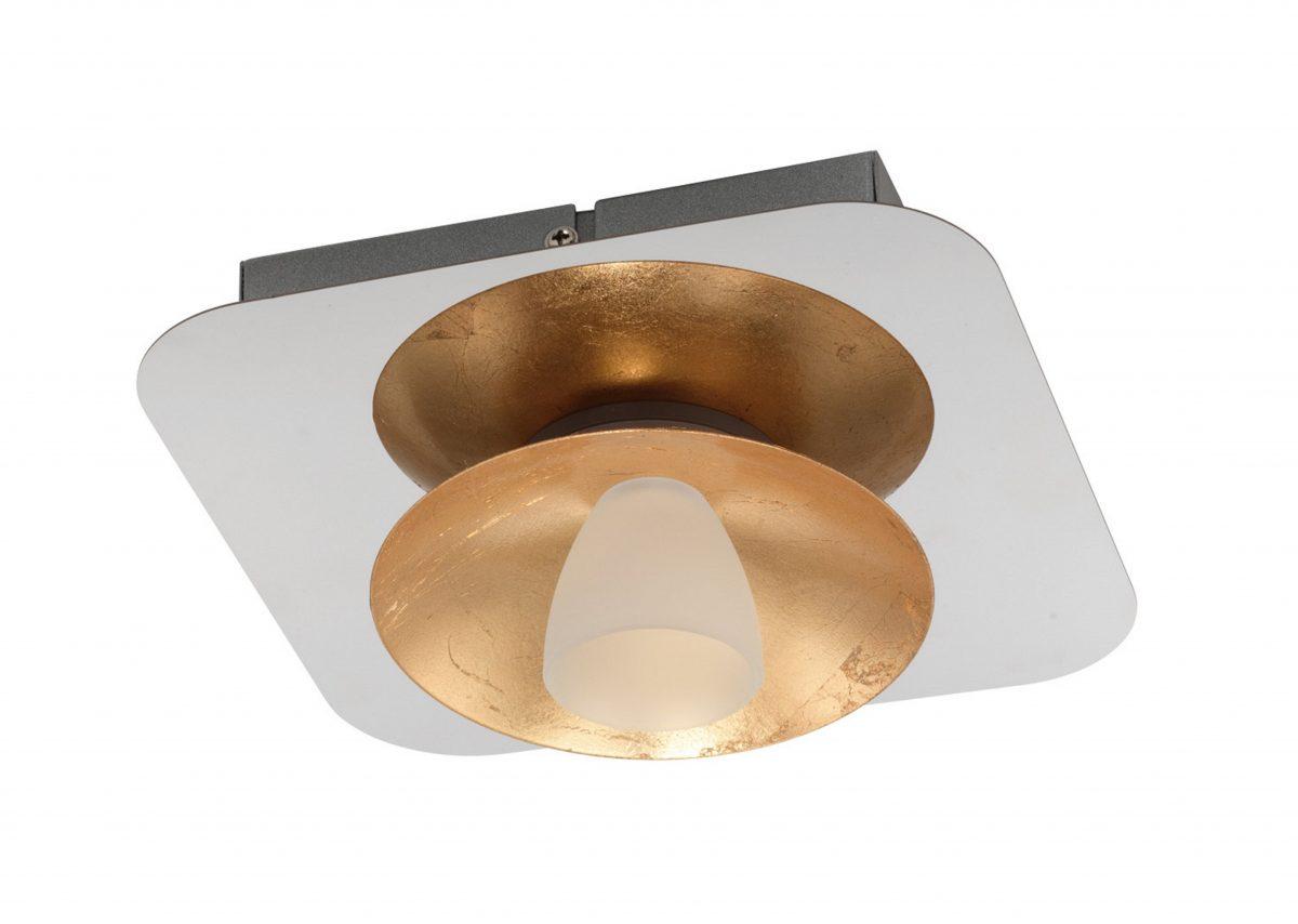 Светильник настенно-потолочный TORANO EGLO 97521 - Фото №28