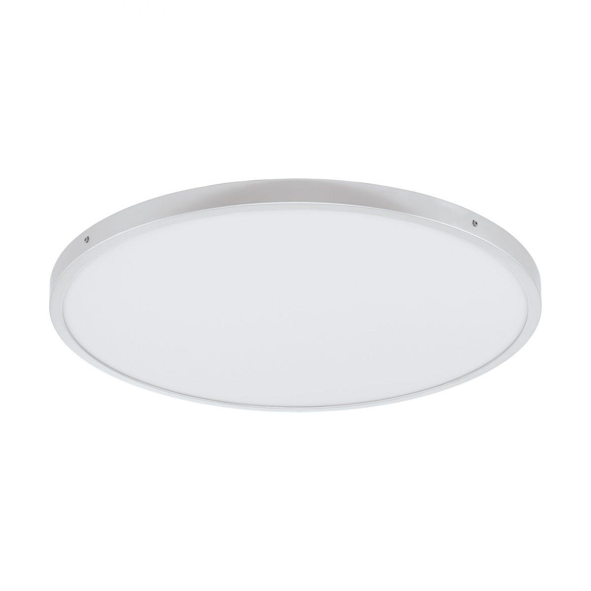 Светильник настенно-потолочный FUEVA 1 EGLO 97552 - Фото №28