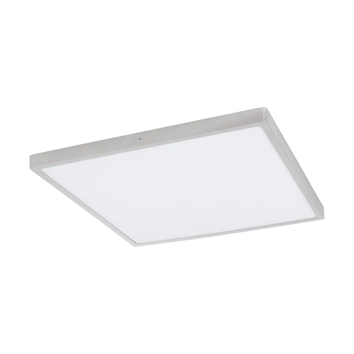 Светильник настенно-потолочный FUEVA 1 EGLO 97553 - Фото №28