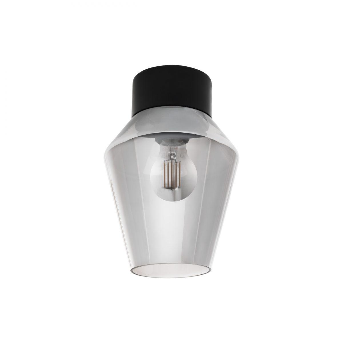 Светильник настенно-потолочный VERELLI EGLO 97634 - Фото №28