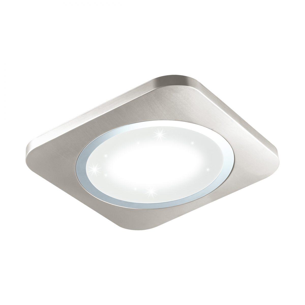 Светильник настенно-потолочный PUYO-S EGLO 97664 - Фото №28