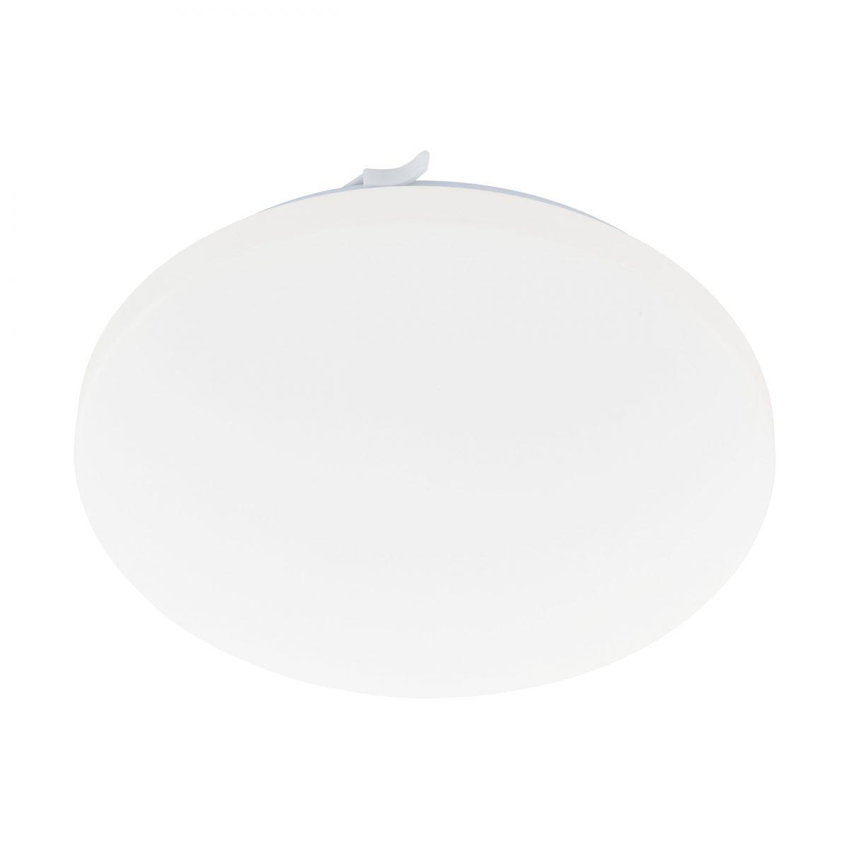 Светильник настенно-потолочный FRANIA EGLO 97884 - Фото №28