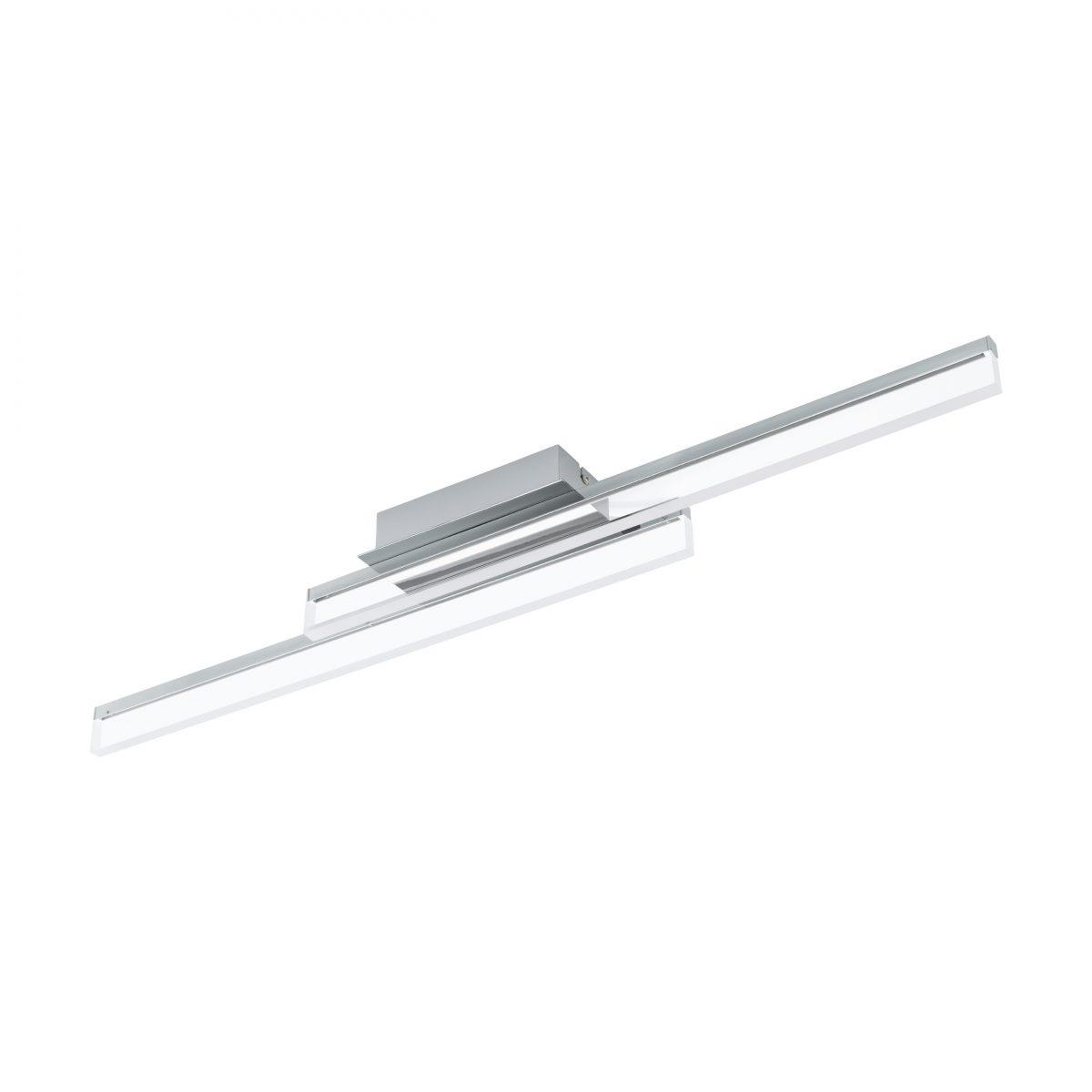 Светильник настенно-потолочный PALMITAL EGLO 97965 - Фото №28