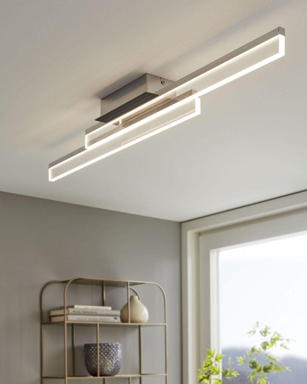 Светильник настенно-потолочный PALMITAL EGLO 97965 - Фото №30